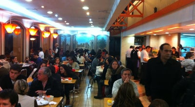 Photo of Cafe Tavelli at Av Manuel Montt 1806, Santiago, Chile