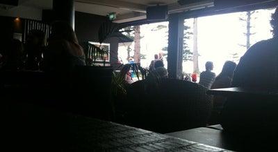Photo of Bar Sugar Lounge at 42 North Steyne, Beachfront, Manly, NS 2095, Australia