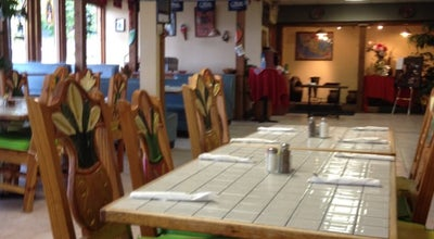 Photo of Mexican Restaurant El Tapatio at 1705 W Broadway Blvd, Sedalia, MO 65301, United States