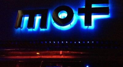 Photo of Pub MoF (Ministry of fun) at คลองประปา ซอย 8, ท่าทราย, Thailand