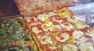 Photo of Pizza Place Ciao Roma at 28 Roytec Road, Vaughan, On, Canada