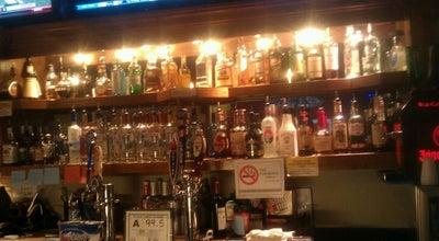 Photo of Dive Bar Bralie's Sports Bar at 1725 Carpenter Fletcher Rd, Durham, NC 27713, United States