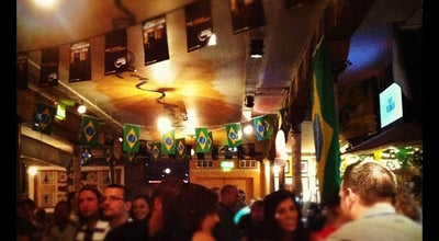 Photo of Irish Pub Woolshed Baa & Grill at Mardyke Entertainment Complex, Cork, Ireland