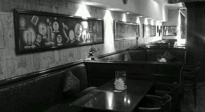 Photo of Pub British Pub at Görögly Köçesi 8, Ashgabat, Turkmenistan