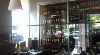 Photo of Spanish Restaurant Taberna Arzábal at Av. Menéndez Pelayo, 13, Madrid 28009, Spain