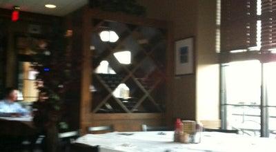 Photo of Steakhouse Montana's Rib & Chop House at 305 E Park St, Livingston, MT 59047, United States