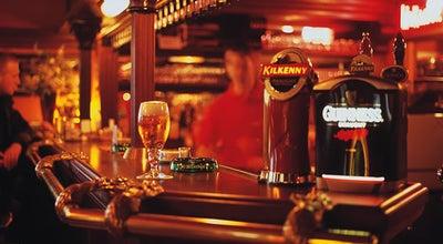 Photo of Pub Red Apple Pub at Krste Odaka 10, Zagreb 10000, Croatia