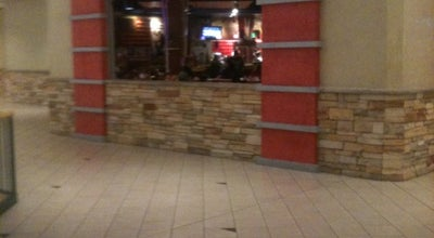 Photo of Burger Joint Red Robin Gourmet Burgers at 152 Stratford Square Mall, Bloomingdale, IL 60108, United States