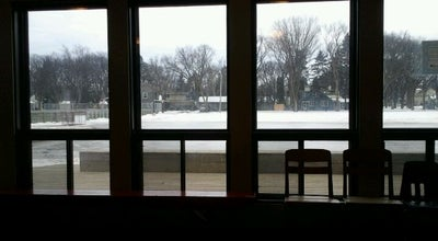 Photo of College Classroom Clara Barton at 1417 6th St South, Fargo, ND 58103, United States