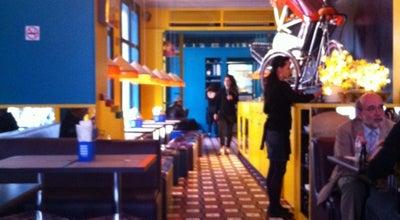 Photo of Vietnamese Restaurant Bun Bo Viêtnam at C. Sagristans, 3, Barcelona 08002, Spain