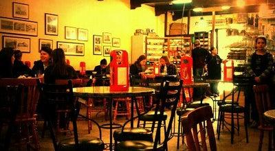 Photo of Snack Place Otto at Rua 7 De Setembro, 304, Pelotas 96015-300, Brazil