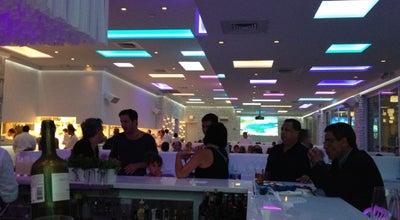Photo of Greek Restaurant Thasos Greek Restaurant at 3330 E Oakland Park Blvd, Fort Lauderdale, FL 33308, United States