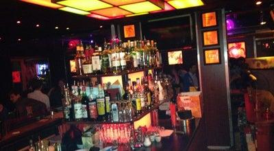 Photo of Nightclub Roschinsky's at Hamburger Berg 19, Hamburg 20359, Germany