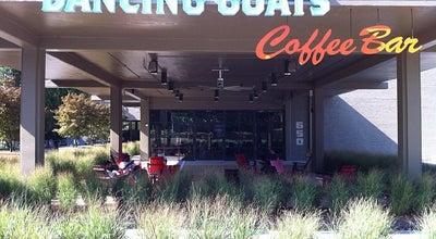 Photo of Coffee Shop Dancing Goats Coffee Bar at 650 North Ave Ne, Atlanta, GA 30308, United States