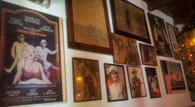 Photo of Italian Restaurant Corleone Pizza at Constitucion 114 Nte., Durango, Mexico