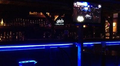 Photo of Bar Dawson's at Boulevard Manuel Ávila Camacho, Veracruz 91910, Mexico