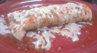 Photo of Mexican Restaurant El Pobre Mexican Restaurant at 1605 S Main St, Waynesville, NC 28786, United States