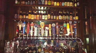 Photo of Sports Bar Ale Emporium at 8617 Allisonville Rd, Indianapolis, IN 46250, United States