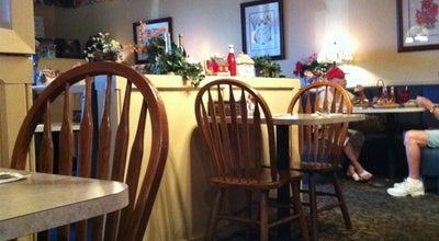Photo of American Restaurant Don & Sweet Sue's Cafe at 68955 Ramon Rd, Cathedral City, CA 92234, United States
