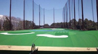 Photo of Golf Course 大淵ゴルフセンター at 日本, 富士市, Japan