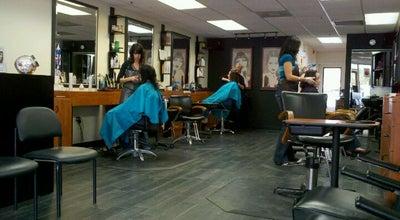 Photo of Spa Inspirations Salon at 1776 Main St, Sarasota, FL 34236, United States