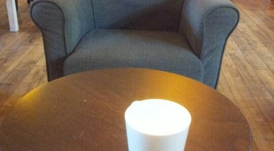 Photo of Coffee Shop Balzac Coffee at Babelsberger Str. 16, Potsdam 14473, Germany