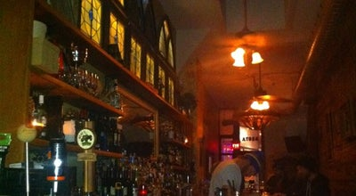 Photo of Bar Hole in the Wall at 2867 Dundas St W, Toronto, ON M6P 1Y9, Canada