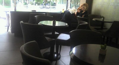 Photo of Cafe Metropol at Μητροπόλεως 43, Μαρούσι 151 24, Greece
