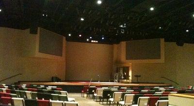 Photo of Church Springcreek Community Church at 2660 Belt Line Rd, Garland, TX 75044, United States