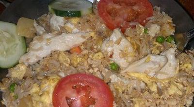 Photo of Thai Restaurant Thai Station at 2161 Merrick Ave, Merrick, NY 11566, United States