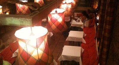 Photo of Tapas Restaurant Tapas & Papas at R. Ló Ferreira, 73, Matosinhos 4450-176, Portugal
