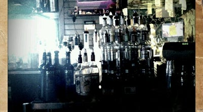 Photo of Dive Bar Sherwoods Liquors Inc at 1105 San Marco Blvd, Jacksonville, FL 32207, United States