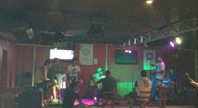 Photo of Rock Club Republic at Av. Pinheiro Machado, 714-814 - Olaria, Porto Velho 78900-050, Brazil