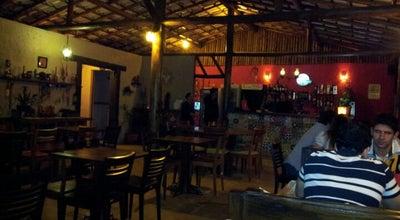 Photo of Bar Pimenta De Cheiro at Cel. Fabriciano, Brazil