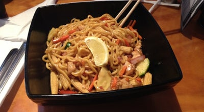 Photo of Ramen / Noodle House Yang Kee Noodle at 7900 Shelbyville Rd, Louisville, KY 40222, United States