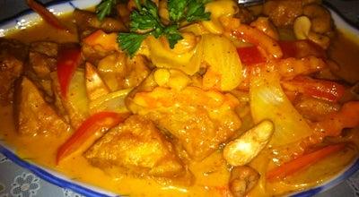 Photo of Thai Restaurant Tani Thai at 12269 S Dixie Hwy, Pinecrest, FL 33156, United States
