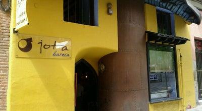 Photo of Spanish Restaurant Jota Batela at Silva 23, Madrid 28004, Spain