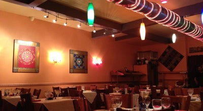 Photo of Indian Restaurant Spice Root at 23 Spring St, Williamstown, MA 01267, United States