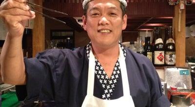 Photo of Sushi Restaurant Mr. Sushi at 4860 Belt Line Rd, Addison, TX 75254, United States