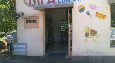 Photo of Candy Store Grifa at R. Irineu Ferlin, Marau 99150-000, Brazil