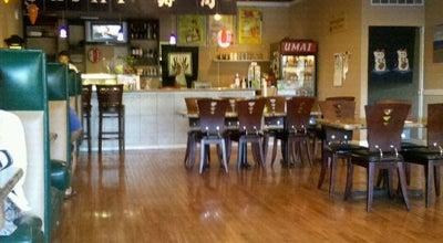 Photo of Asian Restaurant Umai Sushi And Bento at 17360 Pacific Ave, spanaway, WA 98387, United States