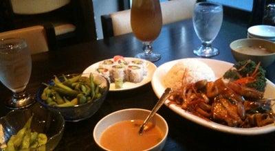 Photo of Japanese Restaurant Goten Japanese Restaurant at 1719 West End Ave, Nashville, TN 37203, United States