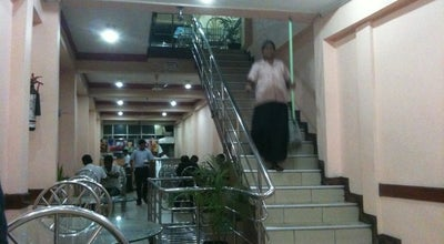 Photo of Bakery Siri Ramya Hotel & Bakers at 32 Dalada Veediya, Kandy 20000, Sri Lanka