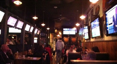 Photo of Wings Joint Graney's Bar & Grill at 275 New Scotland Ave, Albany, NY 12208, United States