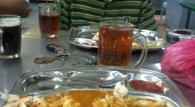 Photo of Breakfast Spot Restoran 25 jam, Parit Raja at Malaysia