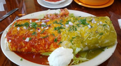 Photo of Mexican Restaurant El Hidalgo at 6060 Marshalee Dr, Elkridge, MD 21075, United States