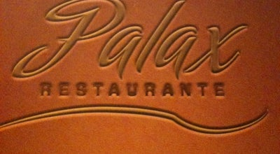 Photo of Restaurant Palax at Hidalgo 2615, Monterrey, Mexico