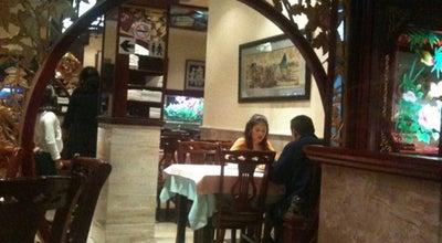 Photo of Chinese Restaurant Restaurante Chino Taiwan at Las Palmas de Gran Canaria, Spain