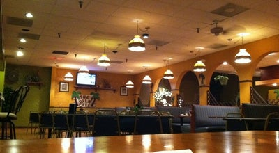 Photo of Argentinian Restaurant The Palm Cafe & Grill at 1756 N Honore Ave, Sarasota, FL 34235, United States