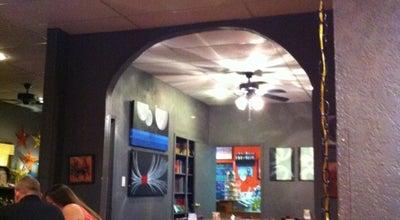 Photo of Coffee Shop Mezamiz at 3909 S 7th St, Abilene, TX 79605, United States